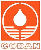 CODAN pbv Medical GmbH