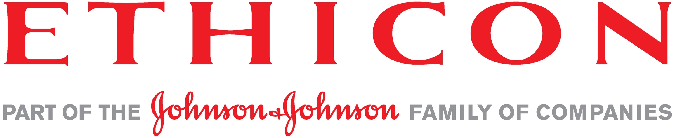 Johnson & Johson - Ethicon