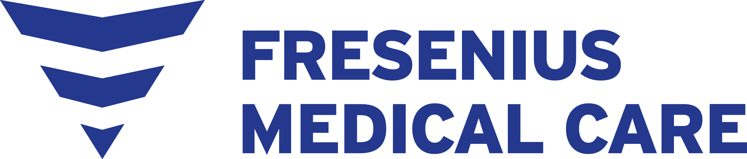 Fresenius Medical Care GmbH