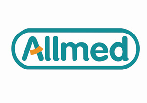 Allmed Medical GmbH