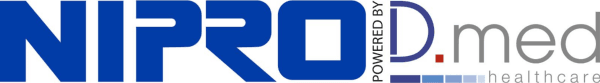 Nipro D.Med Germany GmbH