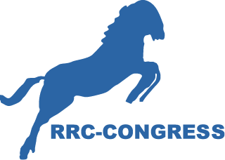 Home - rrc-congress.de