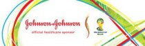 Johnson & Johnson Medical GmbH - DePuy Synthes