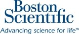 Boston Scientific Medizintechnik GmbH